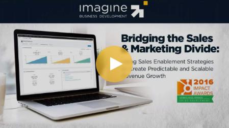 sales-enablement-bridging-sales-marketing-divide-thumbnail-1