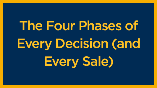 the-four-phases