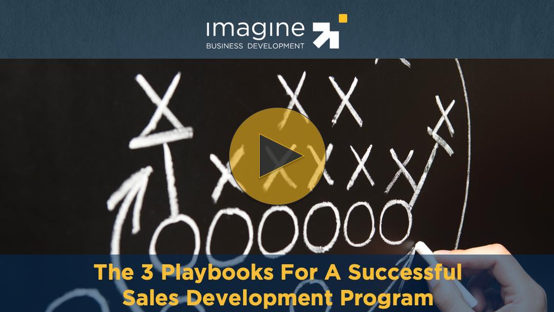 video-3-playbooks