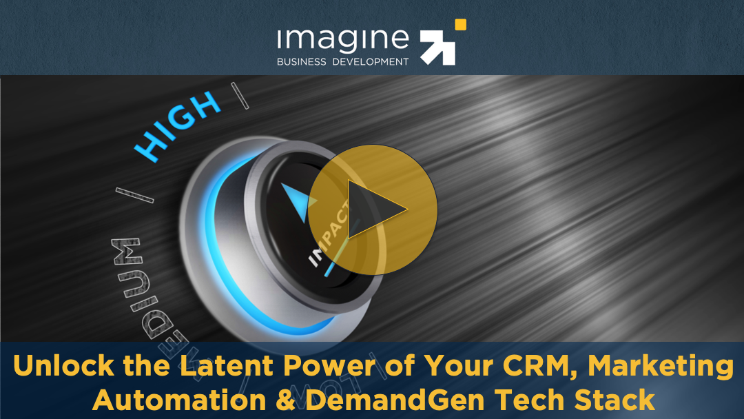 video-latent-power-crm