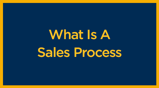 what-is-a-sales-process